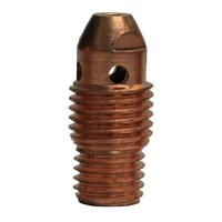 13N26 1.0mm 9/20 Collet Body (Ea)