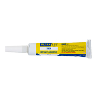 Instant Adhesive Gel - 20g