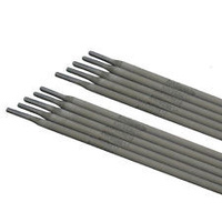 Stainless Steel Electrode 347