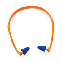 Pro ProBand Fixed Headband Earplugs - HBEPA
