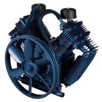 K100-Pump Compressor Air Pump