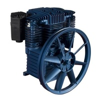 K25-Pump Compressor Air Pump