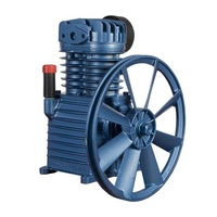 K3-Pump Compressor Air Pump