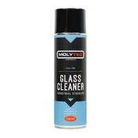 Glass Cleaner 500g