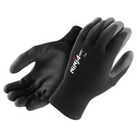 Ninja Ice Winter Lined Glove