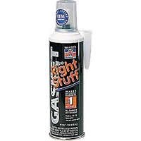 Permatex The Right Stuff 7oz Power Can