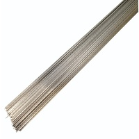 309 Stainless Steel TIG Welding Rods