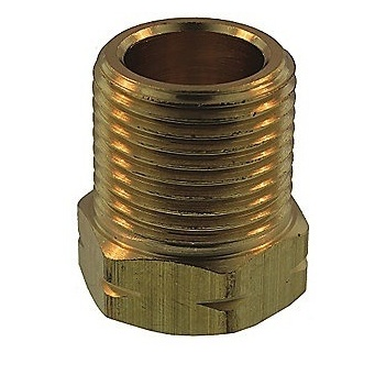 10N18 Nut for Power
