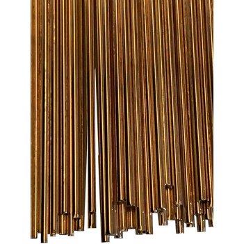 15% Silver Brazing Rods