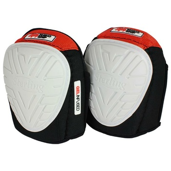 18-530 Rhino Grip Gel Knee Pads main image