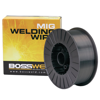Mig Wire Hardfacing Flux Cored 600 1.2mm 15 Kg 200600