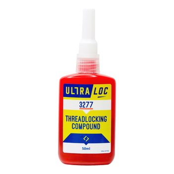 Threadlock Compound 3277 - 10ml main image