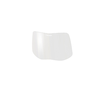 Outer Cover Lens To Suit HC 145C 9000 (PK=10)