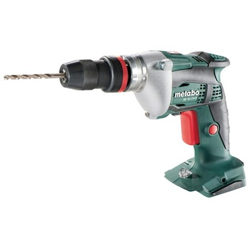 High Speed Drill (Skin Only) Metabo BE 18 LTX 6 (600261890)