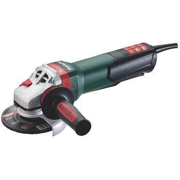 "Angle Grinder 125mm (5"") 1700W WEPBA 17-125 Quick (600548190)"