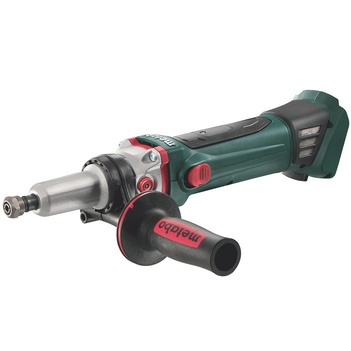 Die Driender Cordless High Torque GA 18 LTX G (Skin Only) Metabo (600639850)