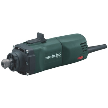 Electronic Router And Grinder Motor 710W FME 737 Tool Only 600737000