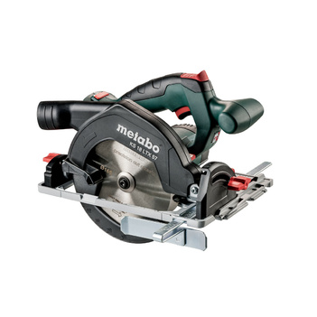 Circular Saw Cordless KS 18 LTX 57 (601857850) Tool Only