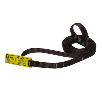 B-Safe Attachment Strap 25mm
