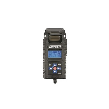 Digital Battery And System Tester With Printer And Bluetooth Functionality Toledo BT2100