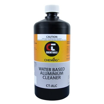 Corrofix™ Aqueous Aluminium Cleaner 1 Litre CT-ALC-1L
