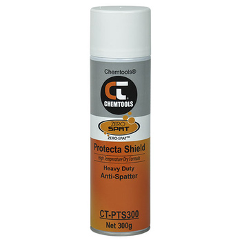 Anti Spatter Heavy Duty Protecta shield HT Ceramic 300g CT-PTS-300