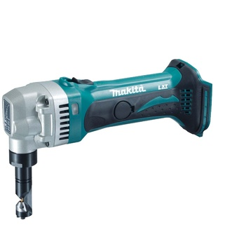 Nibbler 1.6mm 18V Mobile Makita DJN161Z