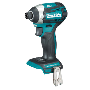 Impact Driver 18V Mobile Brushless 4-Mode DTD154Z