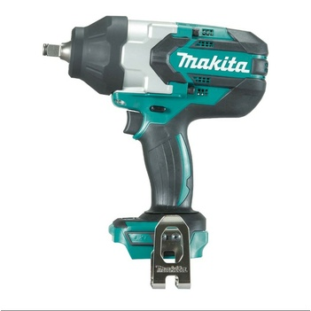 "18V Mobile Brushless 1/2"" Impact Wrench Makita DTW1002Z"