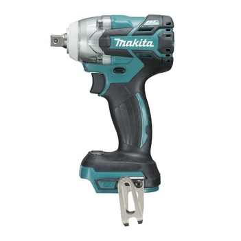 "18V Mobile Brushless 1/2"" Detent Pin Impact Wrench Makita DTW285XZ"