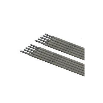 Low Alloy Electrodes E8010