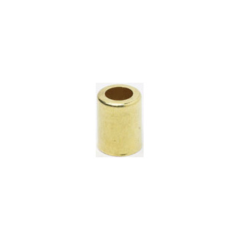 18 Series F7322 Ferrule for Power Cable