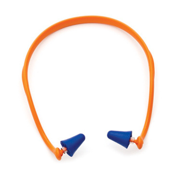 Pro ProBand Fixed Headband Earplugs - HBEPA main image