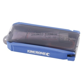 Puncture Repair Kit 10 Piece Kincrome K20104