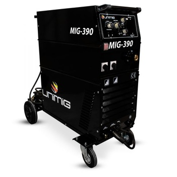 MIG Welders | MIG Welding Products at National Welding LTD