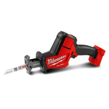M18FHZ-0 Milwaunkee M18 Fuel Hackzall Reciprocating Saw