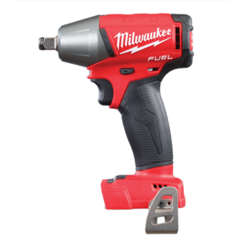 M18FIWF12-0 M18 FUEL™ 13mm Impact Wrench w/ Friction Ring (Tool Only)
