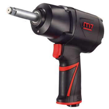 "M7-NC4255Q-2 1/2"" Drive Air Impact Wrench"