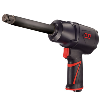 "3/4"" Drive Air Impact Wrench M7-NC6255Q"