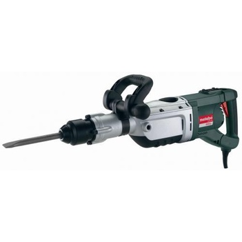 MHE 96 CHIPPING HAMMER 600396000