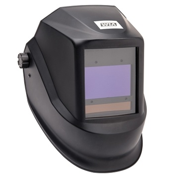 Welding Helmet OpticFX Nero WIA SH300001