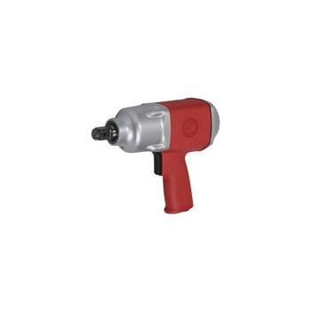 Shinano_3/4 Impact Wrench