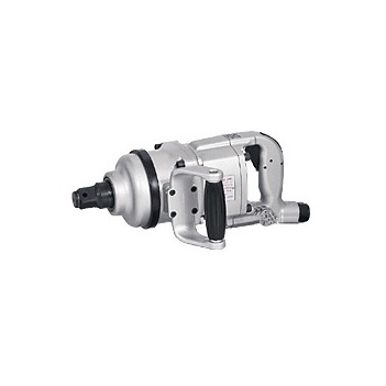 Shinano_1 Impact Wrench SI-1770T