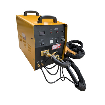 Single Sided /Pin/ Keg Spot Welder