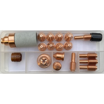 85 Hand Kit For CNC  Hypertherm®T-DMXKIT85H