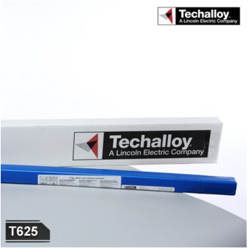 Techalloy 625 Nickle Alloy Tig Rods