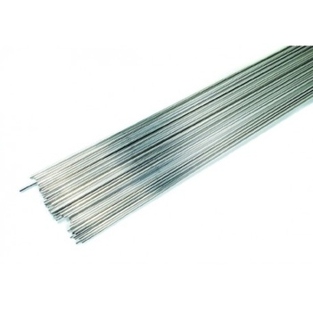 Tig Rod Stainless Steel 309Lsi 1.6mm 5Kg