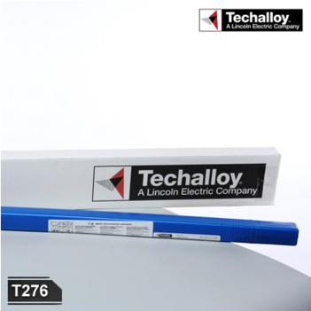 276 TIG Nickle Alloy Rods Techalloy