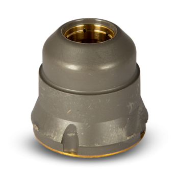 Retaining Cap For SC30 Plasma Torch Unimig WGSC2530