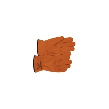 Gloves Drivers Side Split Cowhide Lincoln WP10-2064 main image